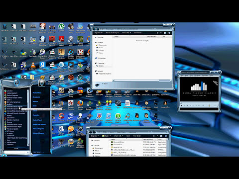 divx player for internet explorer 9 64 bit.flv