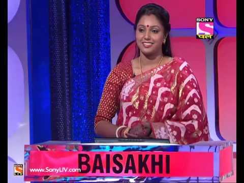 Dil Hai Chota Sa Choti Si Aasha - Episode 2 - 21st September...