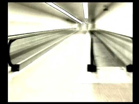 """Andrea Ra: """"Insieme al Vento"""" (Videoclip Album Version)"""