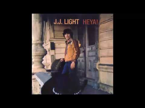 Jj - Light