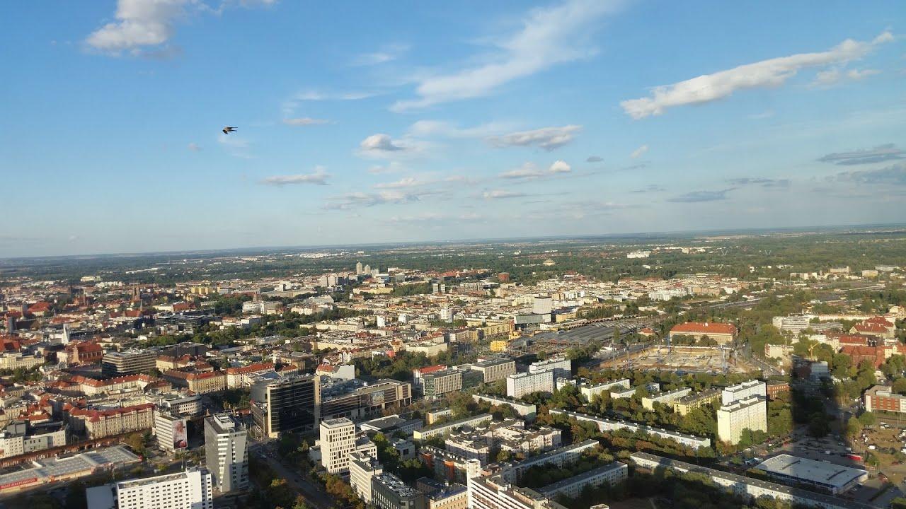 Sky Tower Wroclaw Sky Tower Wrocław Galaxy s5
