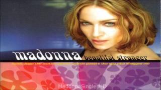Madonna - Beautiful Stranger (Calderone Club Mix)
