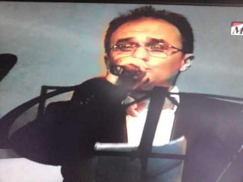 BEQIR DHE YLBER ALIU (RAMAZANI NA BASHKON) 2010 LIVE