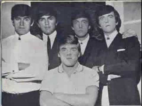 Dave Clark Five - Dont You Know