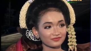 download lagu Tayub Grobogan Kijeng Mireng Godril Kmb Rawe gratis