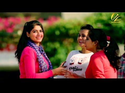 New Panjabi Bollywood mix song 2018  singer kanika kapoor & meet bros 