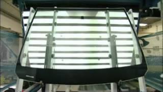Auto Glass Guru - Auto Glass Replacement - Pilkington Windscreens