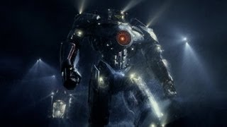 7500 - Pacific Rim - Official Trailer 1 [HD]