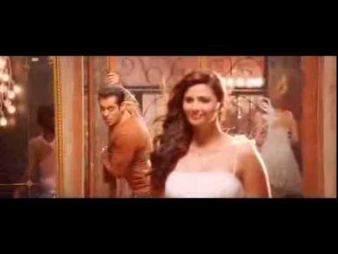Love You Till The End - Jai Ho 2014 Full Song In Hd video