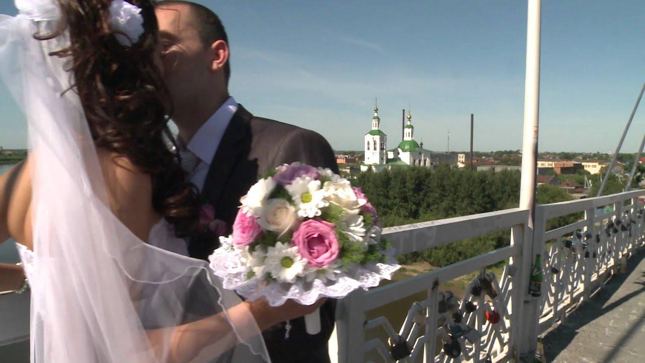 Свадьба года тюмень фото