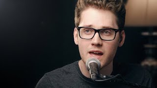 Download Lagu 'Numb' - Linkin Park [Cover/Tribute by Alex Goot] Gratis STAFABAND