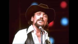Watch Waylon Jennings Mammas Dont Let Your Babies Grow Up To Be Cowboys video