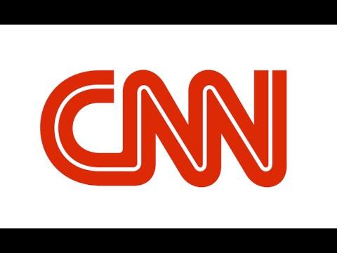 CNN на стороне зла
