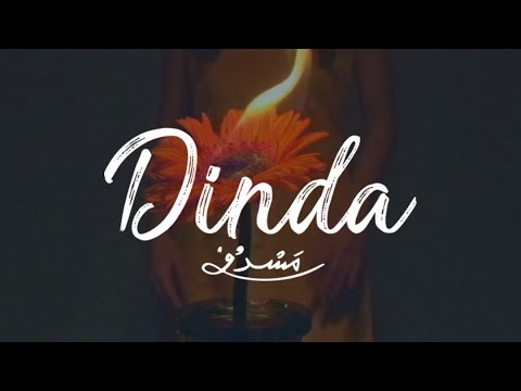 Download Kugiran Masdo - DINDA Muzik  Rasmi Mp4 baru