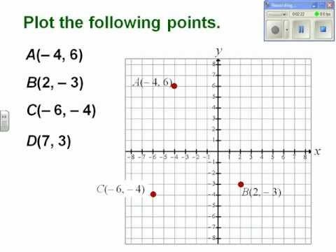Physique quantique for dummies - Page 5 0