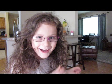 Are We a Hotel or Something? (WK 220) | Bratayley
