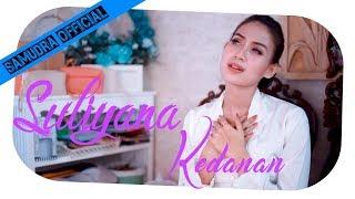 Suliyana - Kedanan (Official Music Video)