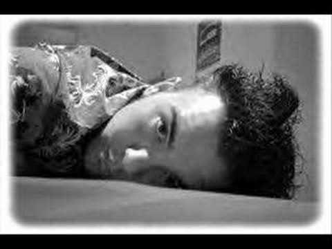 Damien Saez - My Funny Valentine