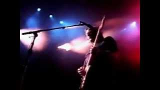 Pink Video - Pink Floyd - 1989 - Live in Venice