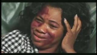 Ala Traka Pou Fanm 2 Trailer Movielakay