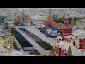 Parada Moskva, Russia 2019, Victory Day parade on Moscow