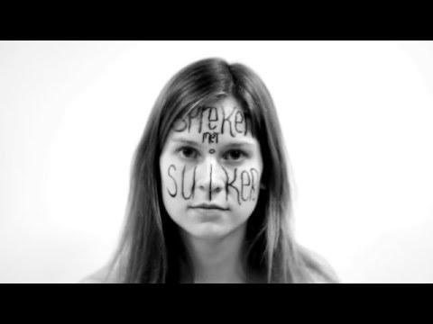 Iris Penning - Bordjes (Spreken Met Suiker Live Albumhoes 11/12)