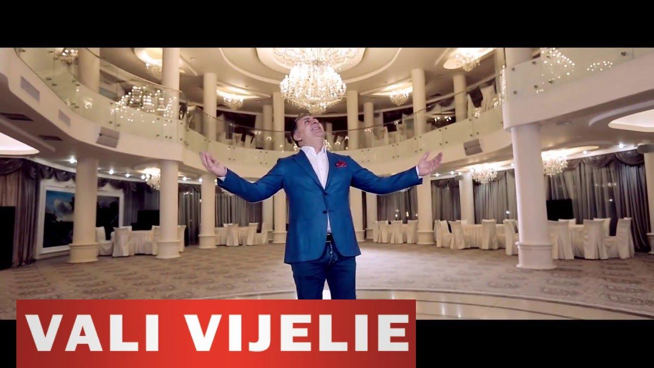 VALI VIJELIE - TU STII BINE (VIDEO OFICIAL 2017)