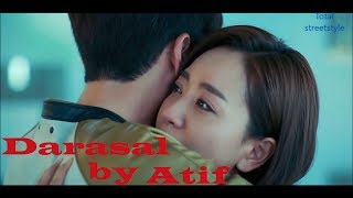 download lagu Darasal  Atif Aslam  Full  Song Korean gratis