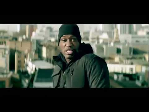 Ghetts - Pow 2011 (feat. Lethal Bizzle, JME, Wiley, Chipmunk, 2Face, P-Money & Kano)