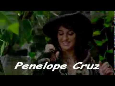 Pirates Of The Caribbean-friends! video