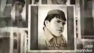 download lagu Tu Salamat Watan Ta Qayamat Watan gratis