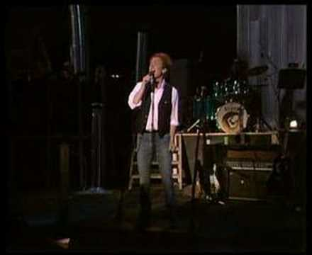 Simon and Garfunkel, the concert in Central Park (12)