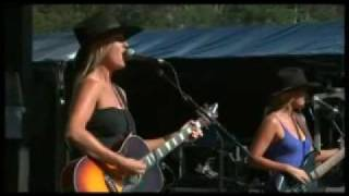 Watch Sunny Cowgirls Grog Monster video
