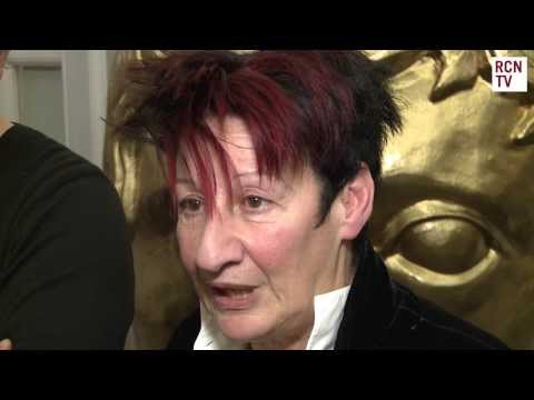 Timmy Time Interview Bafta Children's Awards 2013 video