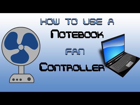 скачать notebook fancontrol: фотографии Разное
