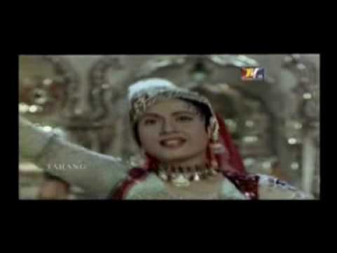 lata songs jab pyar kiya to darna kya pyar kiya song top 100...