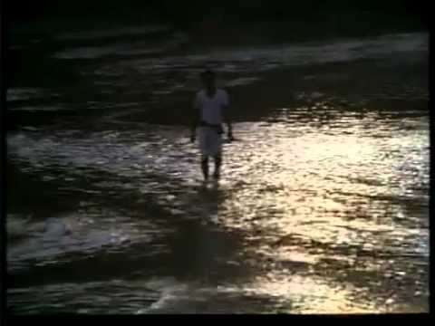 Tripura's First Kokborok Feature Film:langmani Haduk(1993)song-2 video