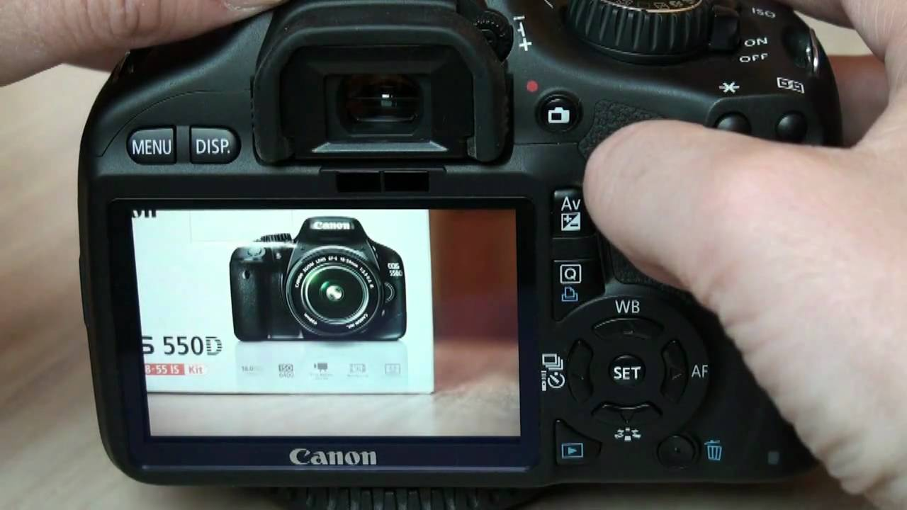 multiple aperture wooden photo frames f5szz