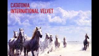Watch Catatonia Johnny Come Lately video
