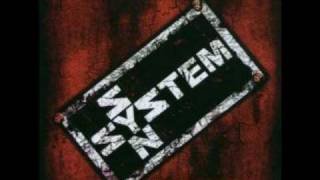 Watch System Syn The Blind video