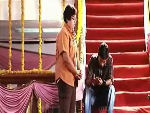 Tamil Sad Song-feel My Love.wmv - 15.flv video