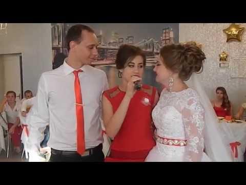 Поздравления брату и его невесте на свадьбу