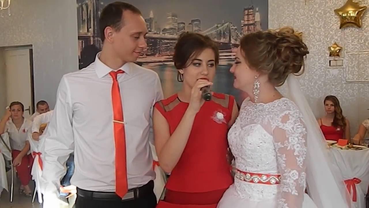 Поздравления от брата жениха на свадьбе