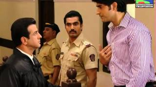 Adaalat - Episode 145 - 12th August 2012