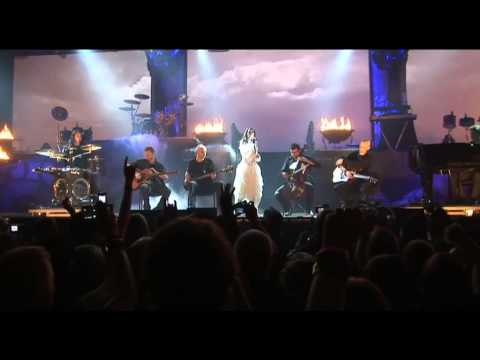 Within Temptation Black Symphony (bonus Concert) (2008) [hd 720p] [full Concert] video