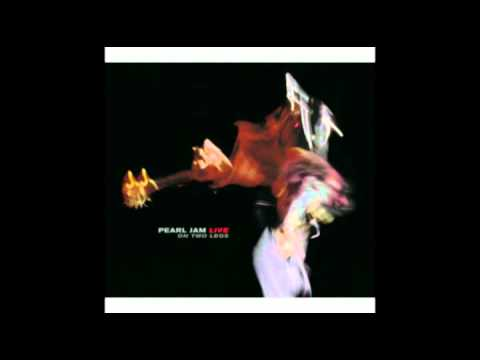 Pearl Jam - Untitled