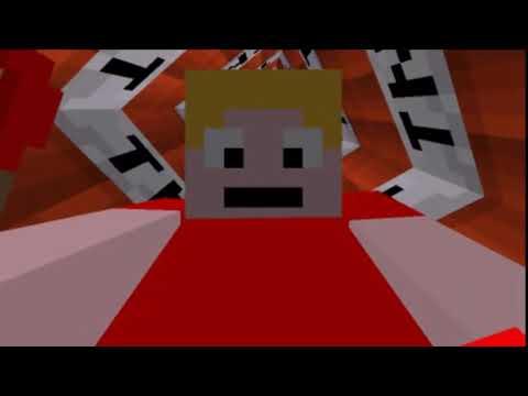 Minecraft-Comandos básicos do World Edit