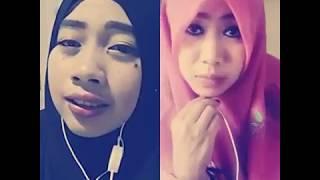 download lagu Sholawat Ya Habibal Qolbi Menyejukkan Hati gratis