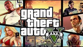A$AP Rocky - Untitled (GTA V) (FREE Download)