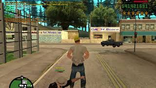 download lagu Gta Sa Mp 2017 11 21 15 48 49 gratis